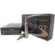 Speer .223 Remington 75gr Gold Dot Ammunition 20rds - 24475