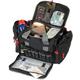 GPS Large Range Bag - Black - GPS-2014LRB