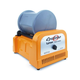 Lyman Cyclone Rotary Tumbler - 7631550