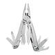Leatherman Wingman Standard Stainless Steel 831426