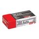 Aguila 380 Auto/ACP 95gr FMJ Ammunition 50rds - 1E802110