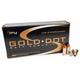 Speer 9mm 124gr+P Gold Dot Law enforcement Ammunition 50rds - 53617