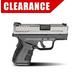 Springfield Armory Pistol XD MOD.2 Sub Compact 3