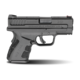 Springfield Armory Pistol XD MOD.2 Sub Compact 3.3