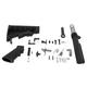 PSA EPT Classic Lower Build Kit - 7780747