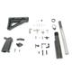 Palmetto State Armory Magpul CTR EPT Lower Build Kit - Black - 7790597
