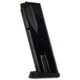 CZ Magazine: 75/85 Compact: 9mm 14rd - 11107