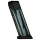 CZ Magazine: P-07: 9mm 15rd Capacity - 11185
