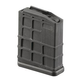 Ruger Magazine: 308 Win: Gunsite Scout 10rd Capacity Polymer - 90355