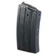 Ruger Magazine: 223 Rem: Mini-14 20rd Capacity -  90010
