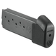 Ruger Magazine: 9mm: LC9 9rd Capacity Extended - 90404