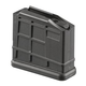 Ruger Magazine: GSR 308 5rd Capacity Polymer - 90354
