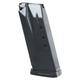 Ruger Magazine: SR40C 40 S&W 9rd Capacity - 90368