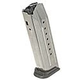 Ruger Magazine: American Pistol: 9mm 17rd Capacity - 90510