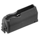 Ruger Magazine: American Rifle: Short Action 308, 243, 7-08, 22-250 4rd Capacity - 90436