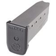 Ruger Magazine:  SR45: 45 Auto/ACP 10rd Capacity - 90412