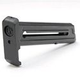 Ruger Magazine: 22 Long Rifle: MKII 22/45 10rd Capacity - 90045