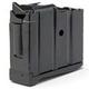 Ruger Magazine: Mini-14 223 Reminton/5.56 NATO 5rd Capacity - 90009