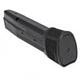 Sig Sauer Magazine: P227: 45 Auto/ACP 14rd Capacity - MAG-227-45-14