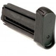 Sig Sauer Magazine: P938: 22 Long Rifle 10rd Capacity - MAG-938-22-10