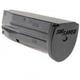 Sig Sauer Magazine: P320/P250: 380 Auto/ACP 15rd Capacity - MAG-MOD-C-380-15