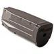 Sig Sauer Magazine: P320/P250: 380 Auto/ACP Sub-Compact 12rd Capacity - MAG-MOD-SC-380-12