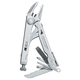 Leatherman Crunch Standard Stainless Finish 68010203K