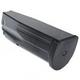 Sig Sauer Magazine: P320/P250 Compact: 45 Auto/ACP 9rd Capacity - MAG-MOD-C-45-9