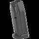 Sig Sauer Magazine: P320/P250 Compact: 9mm 15rd Capacity - MAG-MOD-C-9-15