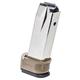 Springfield Magazine: XD Mod.2: 9mm: 16rd Capacity w/FDE Sleeve - XDG0931FDE