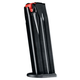Walther Magazine: PPQ M1 Classic: 9mm: 15rd Capacity - 2796422