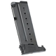 Walther Magazine: PPS: 9mm 7rd Capacity - 2796589
