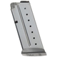 Walther Magazine: PPS M2: 9mm: 6rd Capacity - 2807785