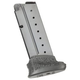 Walther Magazine: PPS M2: 9mm: 7rd Capacity - 2807793