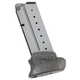 Walther Magazine: PPS M2: 9mm: 8rd Capacity - 2807807