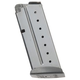 Walther Magazine: PPS M2: 40 S&W: 5rd Capacity - 2810751