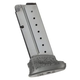 Walther Magazine: PPS M2: 40 S&W: 6rd Capacity - 2810760