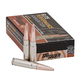Sig Sauer 223 Remington 77gr Elite Match Grade OTM Ammunition, 20 Round Box ‒ E223M1-20