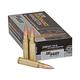 Sig Sauer .308 Winchester 168gr OTM Ammunition, 20 Round Box - E308M1-20