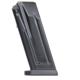 HK Magazine: P30SK 9mm 10rd Capacity - 223515S