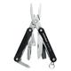 Squirt PS4 Black Aluminum Handle 831194