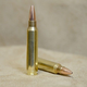 Cor-Bon 223 Remington 55gr Urban Response Ammunition 20rds - UR22355/20