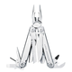 Leatherman Surge Standard Stainless Finish 830161