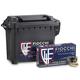Fiocchi 45 Auto/ACP 230gr FMJ Ammunition 200rd Range Pack - 45ARP