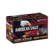 American Eagle 223 Remington 50gr JHP