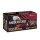 American Eagle 17 Hornet 20gr Tipped Varmint 50rds - AE17H20TVP