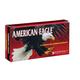 American Eagle 6.5mm Grendel 120gr OTM Ammunition 20rds - AE65GDL1