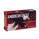 American Eagle 6.5 Creedmoor 140gr OTM Ammunition 20 rds - AE65CRD1