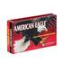 American Eagle 300 AAC Blackout 150gr FMJ-BT Ammunition 20rds - AE300BLK1