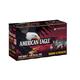 American Eagle 308 Winchester 130gr JHP